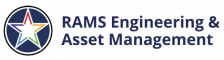RAMS Engineering & Asset Management Consultancy Limited Logo